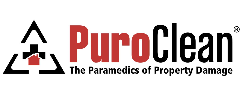 Puroclean Logo